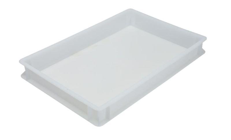 BOX ZA TESTO