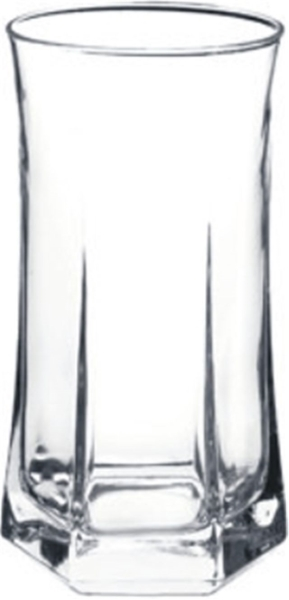 CAPITOL GARNITURA KOZARCEV 3/1 SOK 0,345 L