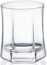 CAPITOL GARNITURA KOZARCEV 3/1 VODA 0,25 L