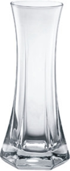CAPITOL VAZA 15cm