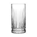 ELYSIA KOZAREC LONG DRINK 45cl 520015