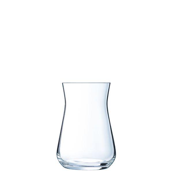 FUSION KOZAREC LONG DRINK 0,35 L