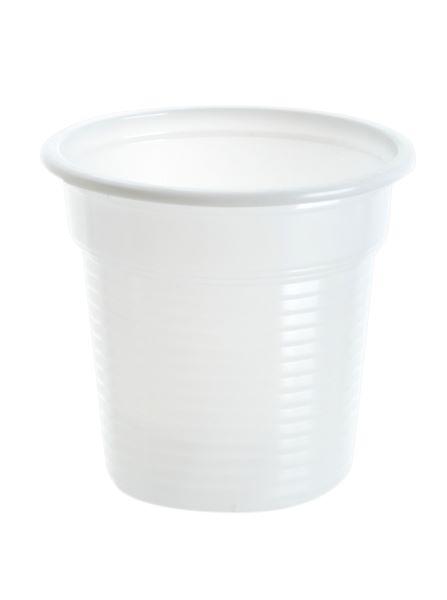 KOZAREC 100/1 0,08 L PVC