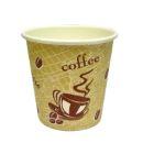 PAPIRNAT KOZAREC COFFE TO GO PISAN 120ML 50/1