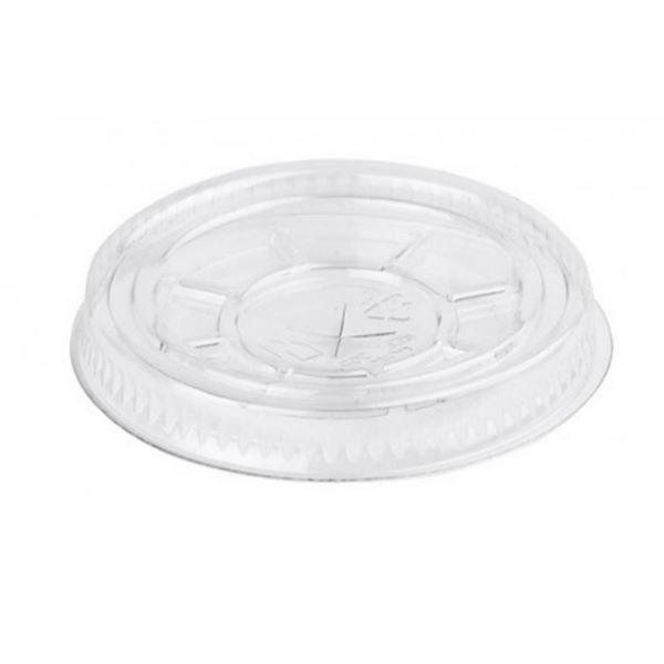 POKROV 50/1 PVC
