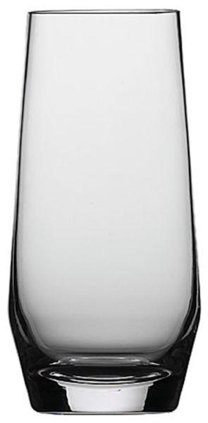 PURE KOZAREC LONG DRINK 0,542 L