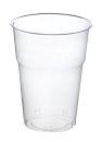 PVC KOZAREC KRISTAL 0,2L 50/1