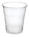 PVC KOZAREC PET 0,2L 50/1