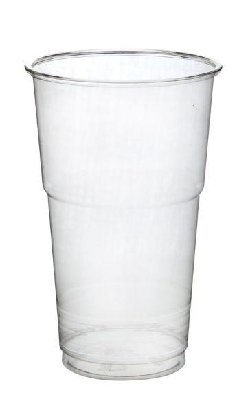 PVC KOZAREC PET 0,3L 50/1