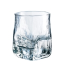 QUARTZ GARNITURA KOZARCEV 6/1 WHISKY 0,33 L