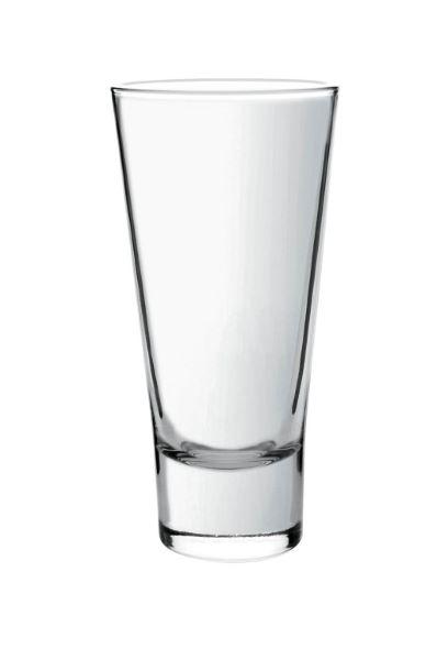 YPSILON KOZAREC LONG DRINK 0,32 L